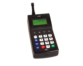 T7470 Freedom Sms Text Transmitter Uk Lrs